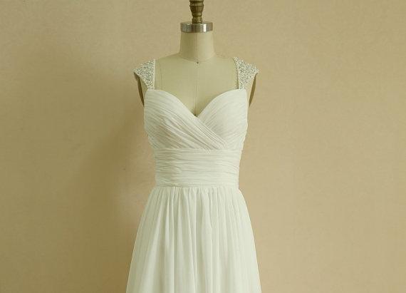Dress - Obrázok č. 14