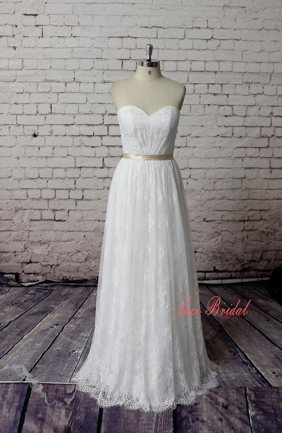 Dress - Obrázok č. 17