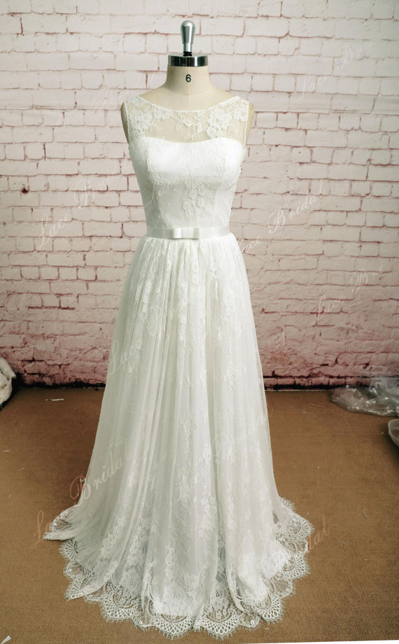 Dress - Obrázok č. 20