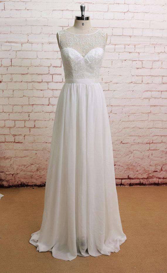 Dress - Obrázok č. 21