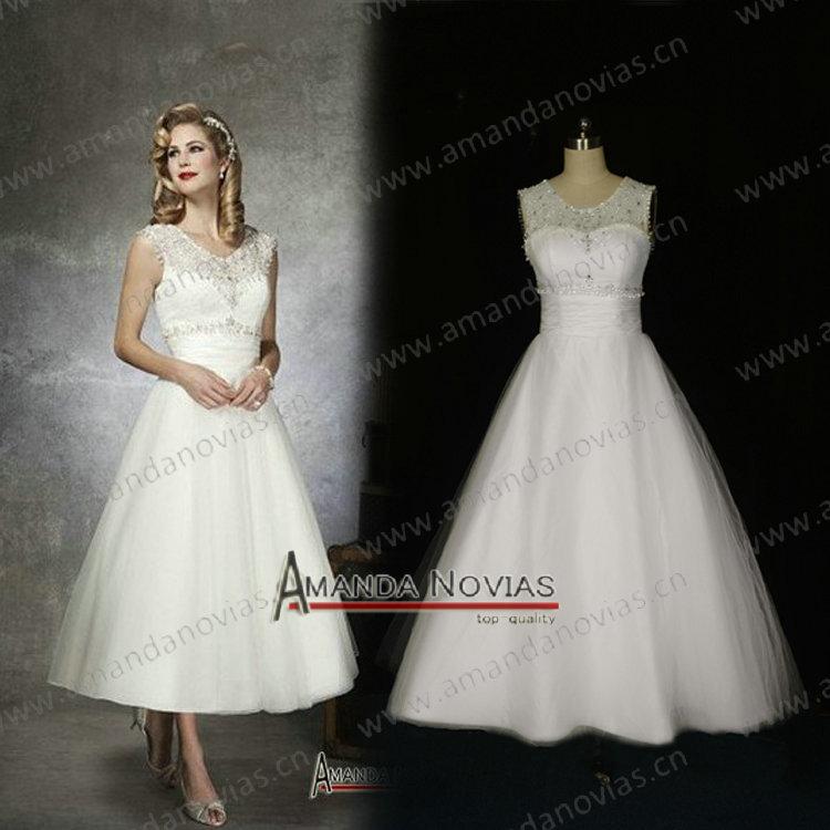 Dress - Obrázok č. 24