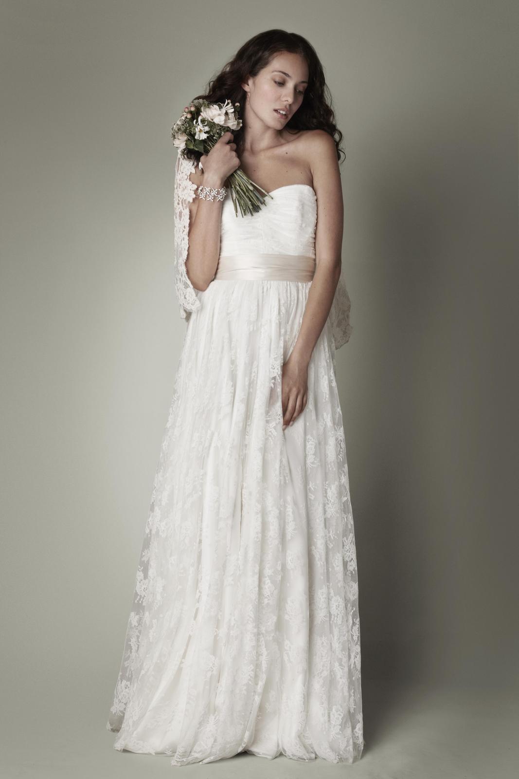 Dress - Obrázok č. 27