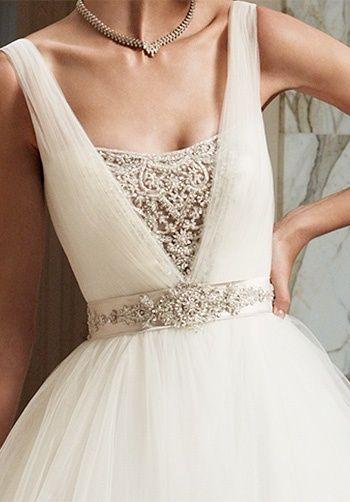 Dress - Obrázok č. 28