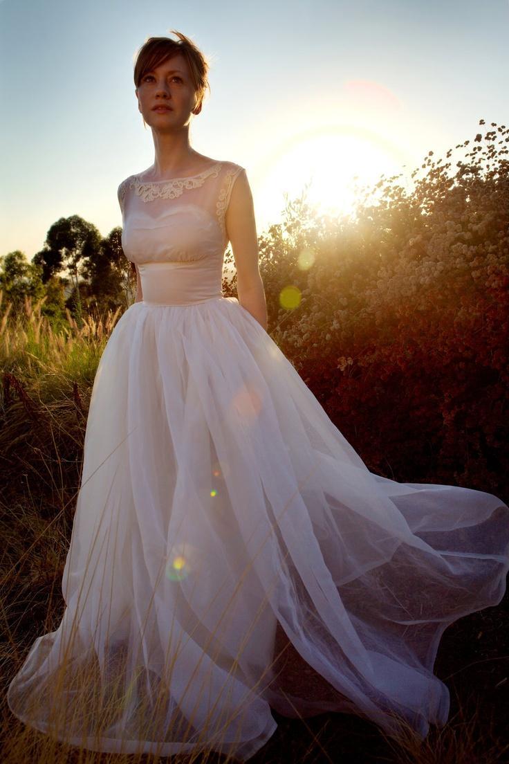 Dress - Obrázok č. 30