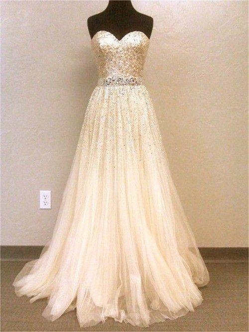 Dress - Obrázok č. 34