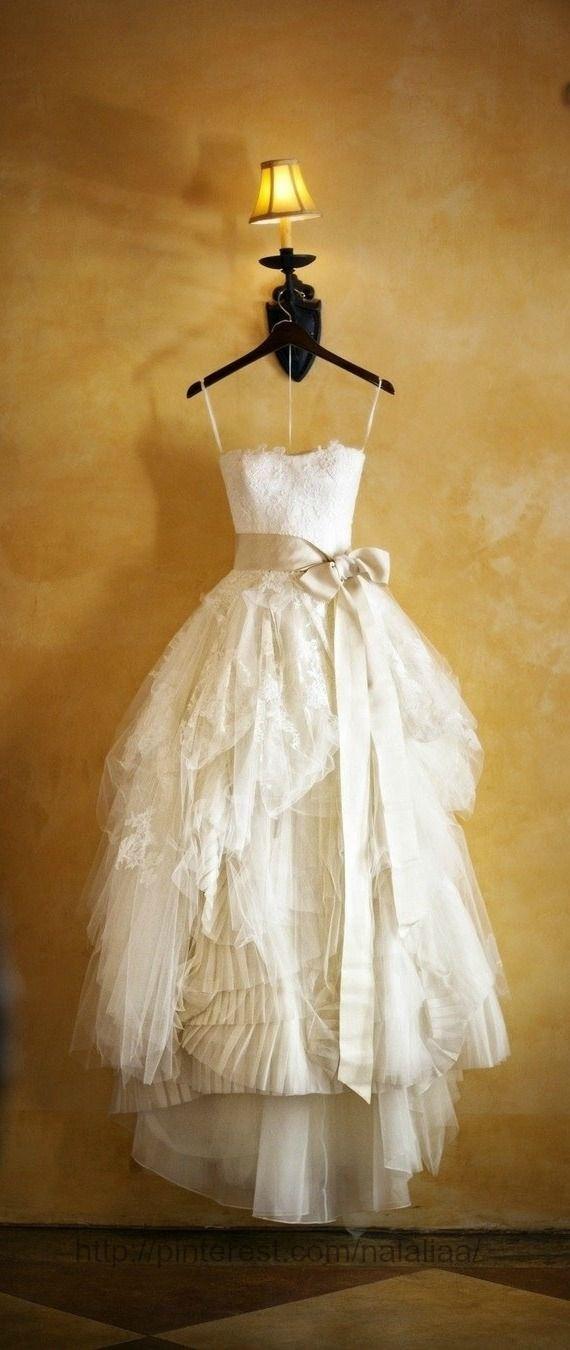 Dress - Obrázok č. 35