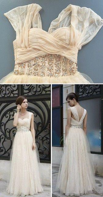 Dress - Obrázok č. 36