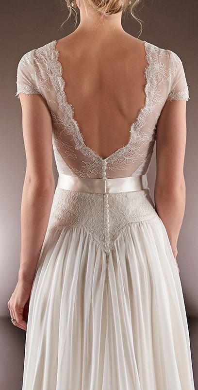 Dress - Obrázok č. 37