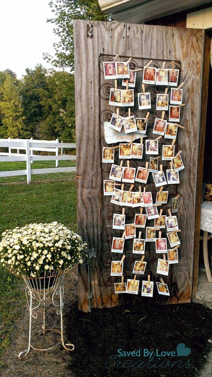 Vintage/boho wedding - Obrázok č. 72