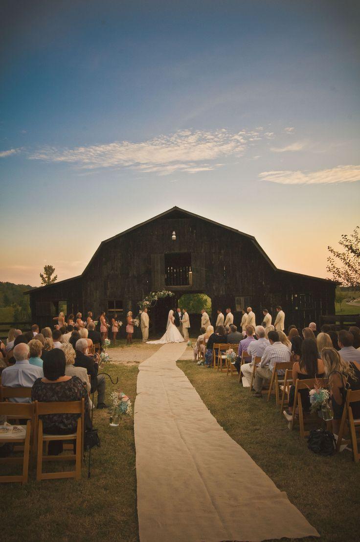 Vintage/boho wedding - Obrázok č. 78