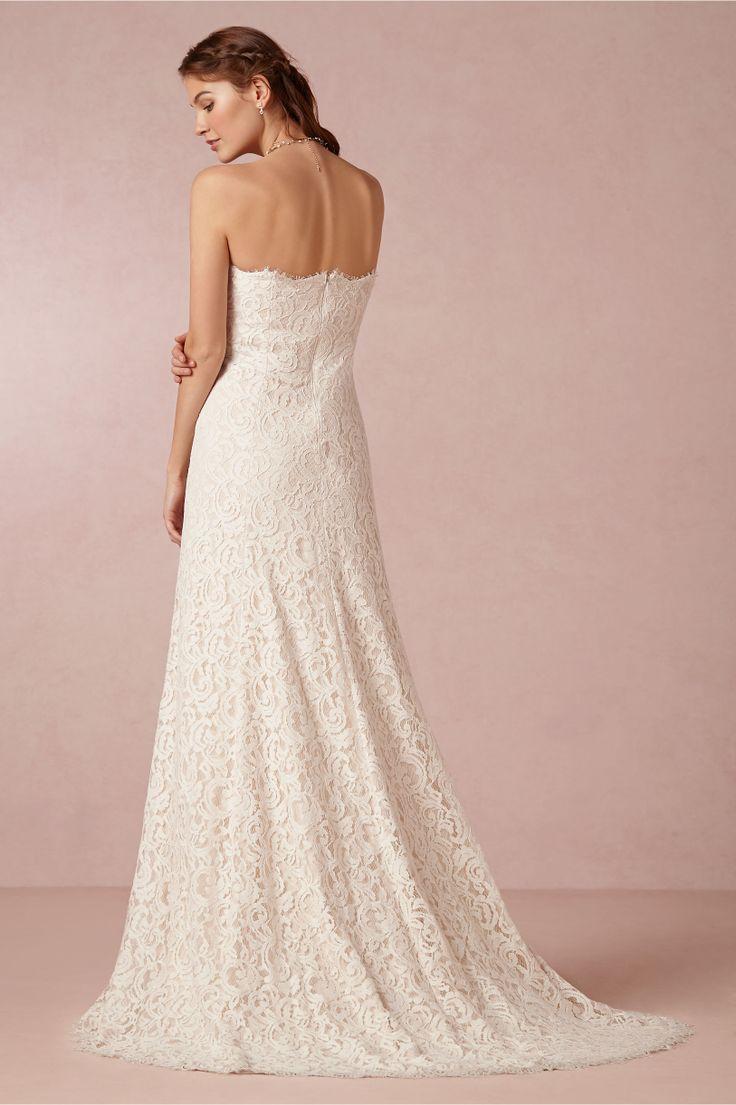 Dress - Obrázok č. 38