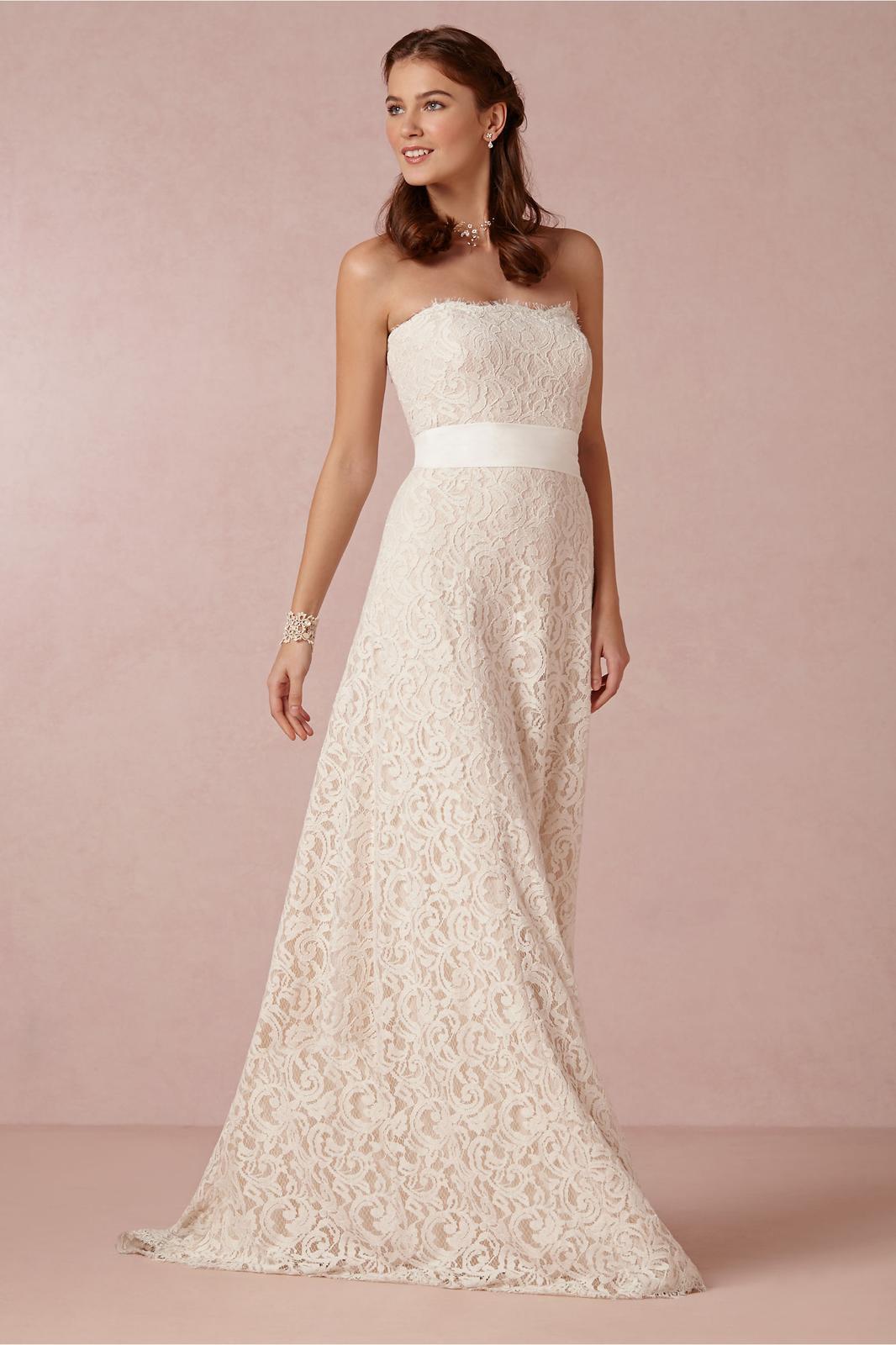 Dress - Obrázok č. 39