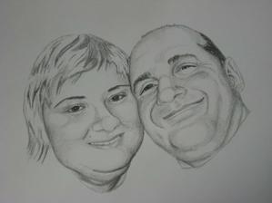 Naše kresba