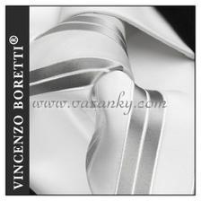 kravata pre zenicha.Mame doma