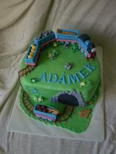 Bude i dort pro děti - tento typ