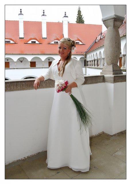 Jana Drahošová{{_AND_}}Marián Hudec - Obrázok č. 9