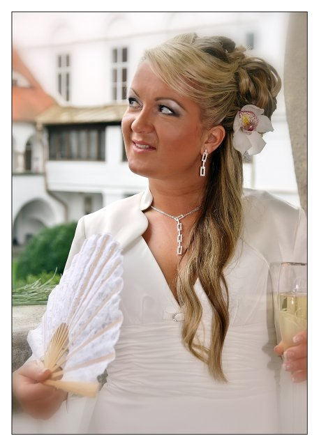 Jana Drahošová{{_AND_}}Marián Hudec - Obrázok č. 13