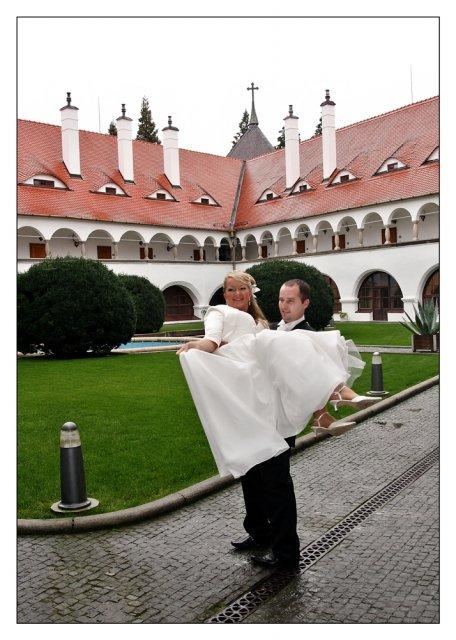 Jana Drahošová{{_AND_}}Marián Hudec - Obrázok č. 18