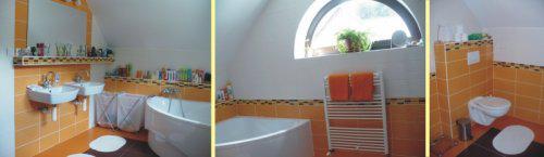 horná kúpelka