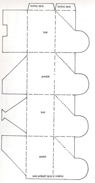 Prani, pozvanky, prstynky - Obrázek č. 26