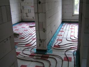 podlahovka hotová