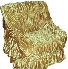Nemáte prosím někdo doma podobný potah na křeslo, kterého byste se ráda zbavila??? jakoukoliv barvu a materiál.....