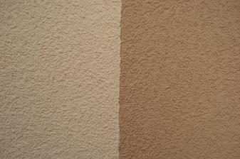 obě barvičky ve stínu