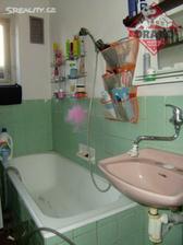 koupelna děs běs