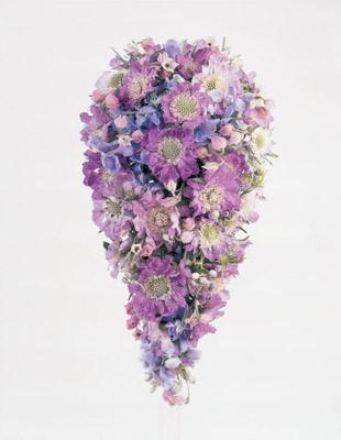 Purple Wedding Dreams..:o) - Visiaca?