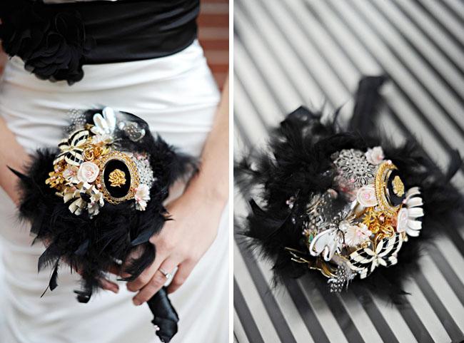 Black & White Weddings - Obrázok č. 61