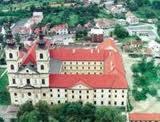 Naša nádherná Bazilika