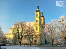 Náš veľký deň :) - ... aj v zime by to malo svoje čaro :)