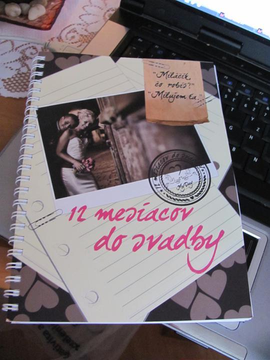 Náš veľký deň :) - Obrázok č. 13