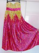 spoločenské šaty Ever-Pretty č.46, 46
