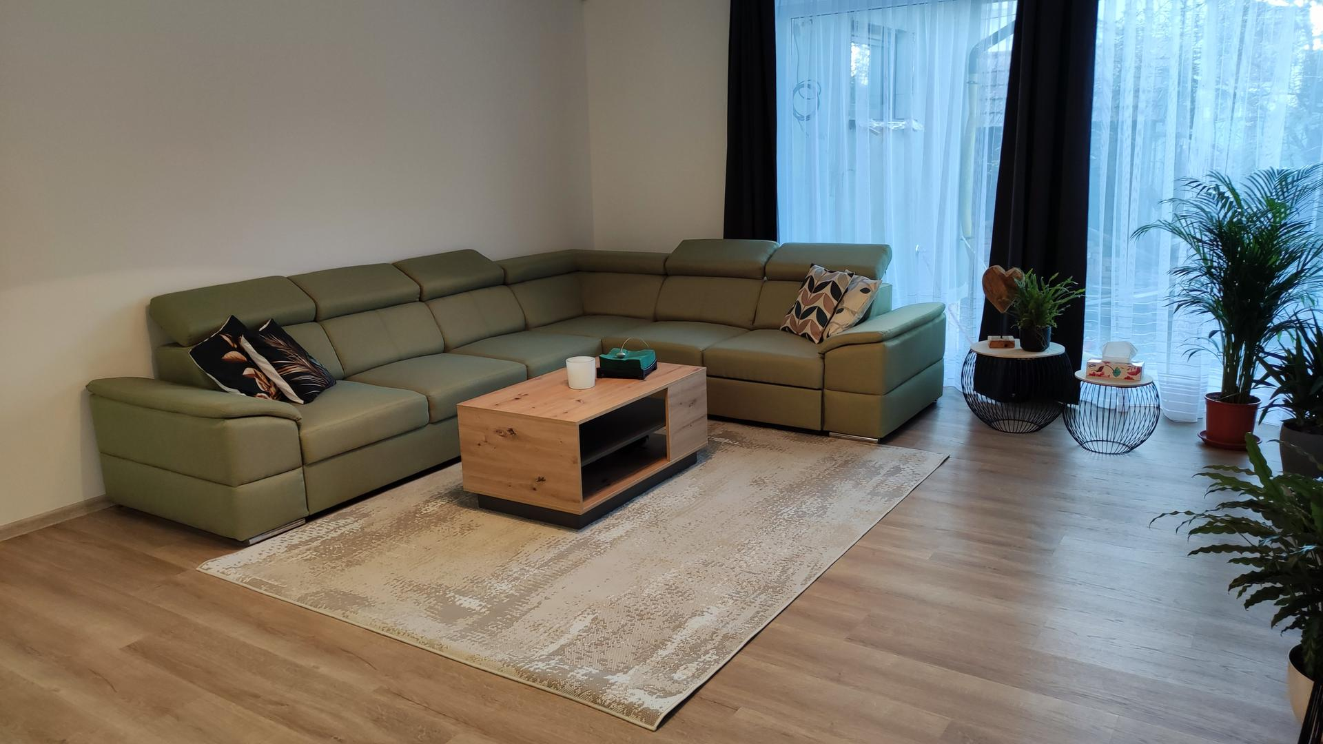 Dom vytvoríš rukami, domov jedine srdcom - ,,Zútulňujeme,, už by som mala mať zákaz vstupu do IKEA 😁