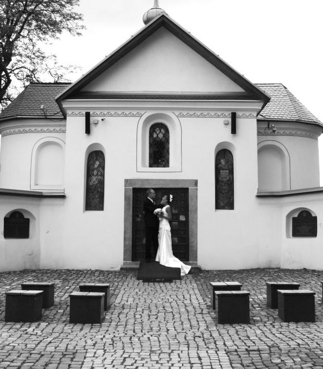 Kristínka{{_AND_}}Jarko - Obrázok č. 62