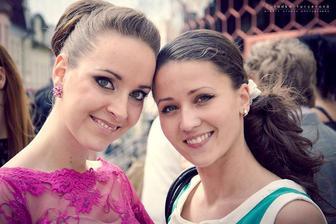 aaa opat so svagorovu na svadbicke :)