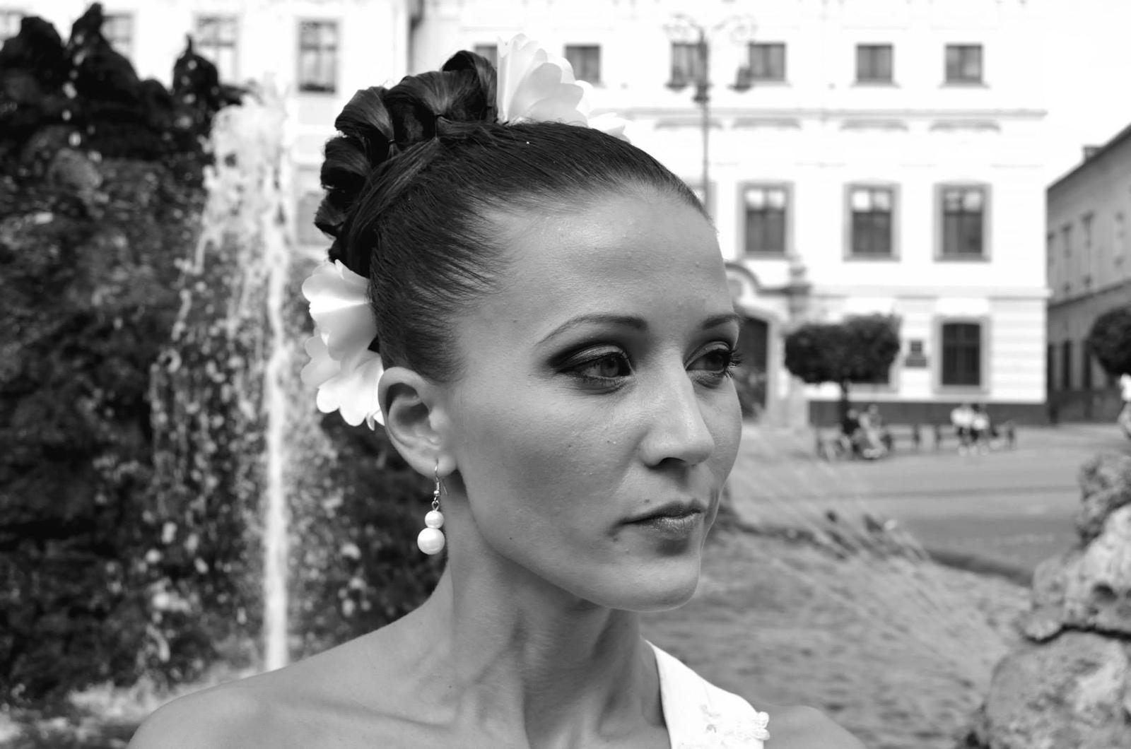 Kristínka{{_AND_}}Jarko - Obrázok č. 27