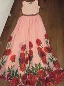 Príležitostné šaty , 38