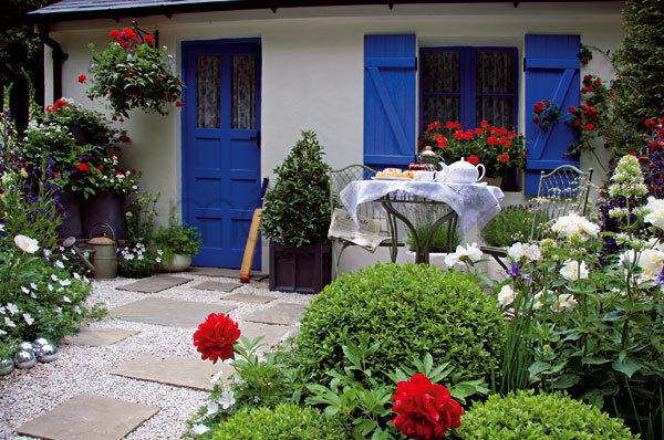 Dom,dvor ,balkon,terasa,zahrada,pláž ,leto inšpirácie :) - Obrázok č. 88