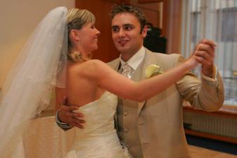 sólo pre novomanželov