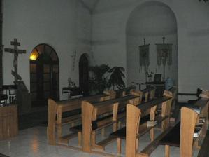 Pravoslavný chrám Svaté trojice 3