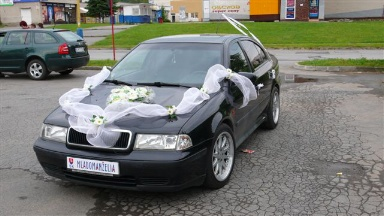 Svad.auto