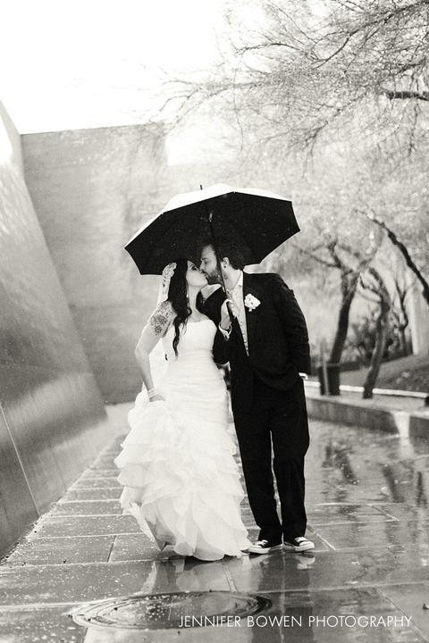 A když bude pršet... - Obrázek č. 23