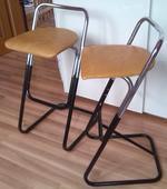 barové židle,