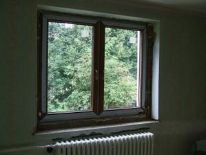 Nové okno...