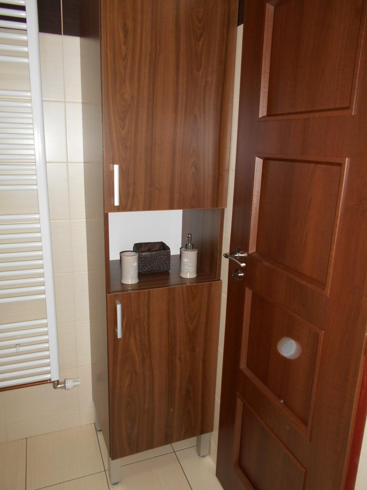 Koupelna - Obrázek č. 43