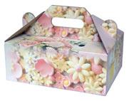 Krabice na výslužky - Obrázok č. 1