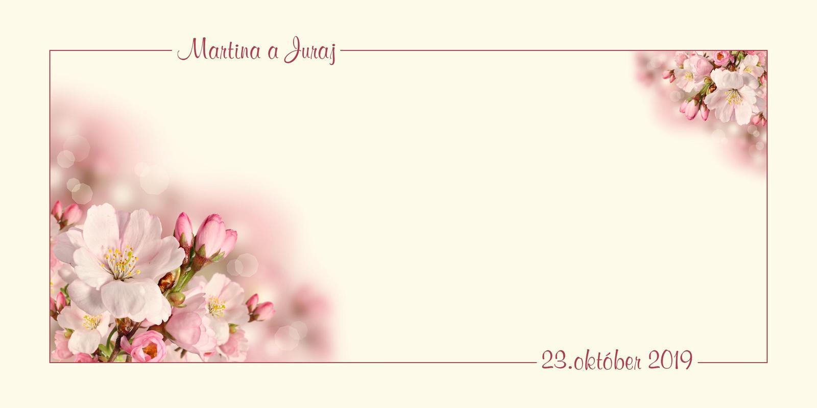 Svadobné sady - Obrázok č. 2