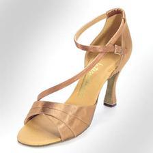 .. nebo tyto???